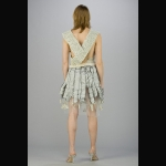 architectural-knits-back